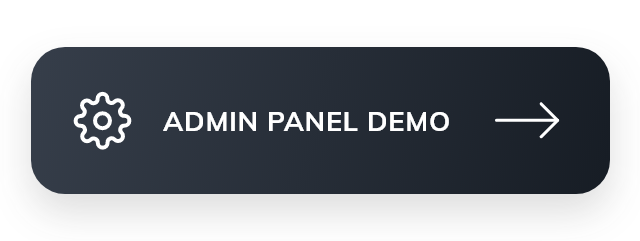 Single Radio Pro Admin Panel Login